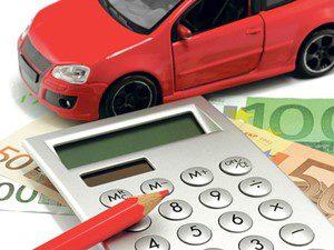 Как узнать задолженность по транспортному налогу по ИНН?