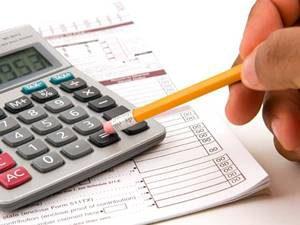 Можно ли вернуть подоходный налог с покупки автомобиля?