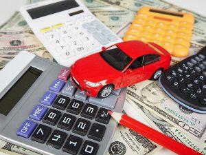 Как и где можно узнать размер транспортного налога?