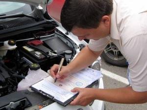Можно ли восстановить машину после утилизации?