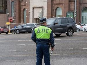 Как оспорить штраф ГИБДД за пешехода?