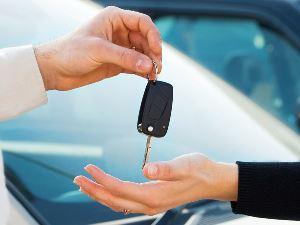 Как определить перекупщика автомобилей по номеру телефона?