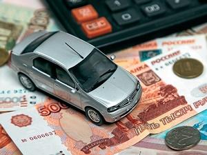 Как рассчитать стоимость страховки КАСКО?