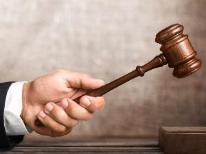 Что значит прерывание исчисления срока лишения прав?