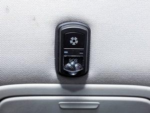 Ввоз автомобиля без ЭРА-ГЛОНАСС в Россию — что говорит закон?