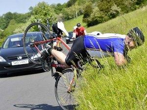 ПДД для велосипедистов: требования и обязанности