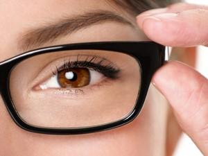 Можно ли получить водительские права с плохим зрением?