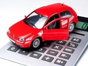 Как работает выкуп страховых дел по ДТП?