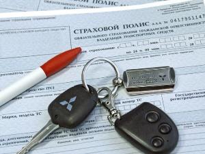 Стоимость страховки ОСАГО без ограничений, в чем разница?