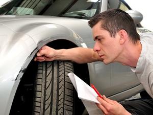 Куда жаловаться на некачественный ремонт автомобиля?