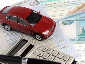 Как написать заявление о предоставлении льготы на транспортный налог?