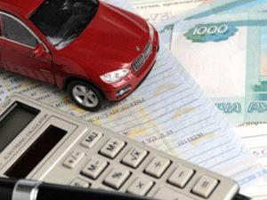 Регресс страховой компании к виновнику ДТП по ОСАГО