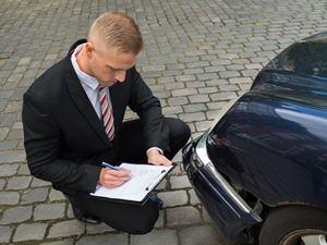 Как проводится криминалистическая экспертиза автомобиля?