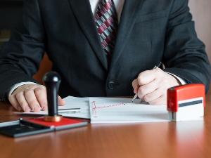 Что делать в случае банкротства страховой компании?