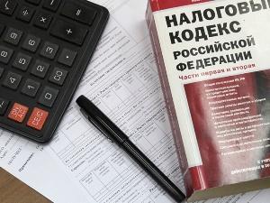 Как составить заявление в ФНС на перерасчет транспортного налога?