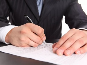Как подать жалобу на сотрудников ГИБДД в прокуратуру?