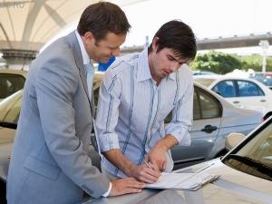 Что такое ДКП автомобиля: оформление и расторжение